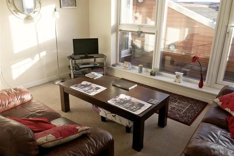 1 bedroom apartment for sale - 98 Devonshire Street South, Grove Village