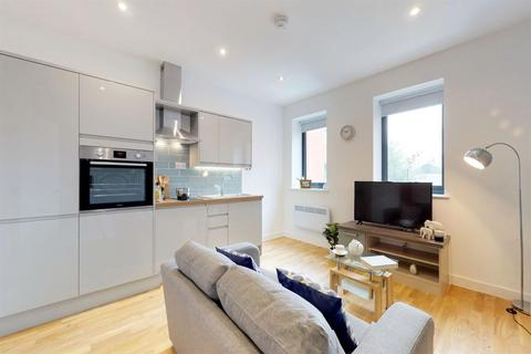 1 bedroom flat to rent - ST Marys Road - S2 - 5 month contract