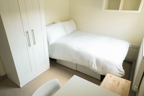 2 bedroom flat to rent - BRAND NEW Norfolk Park Rd, S2 - Open Plan Living