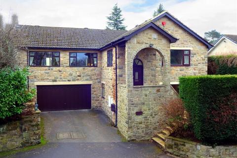 4 bedroom detached house for sale - Highway, Guiseley, Leeds