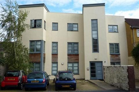 1 bedroom flat to rent - Boot Lane, Bristol