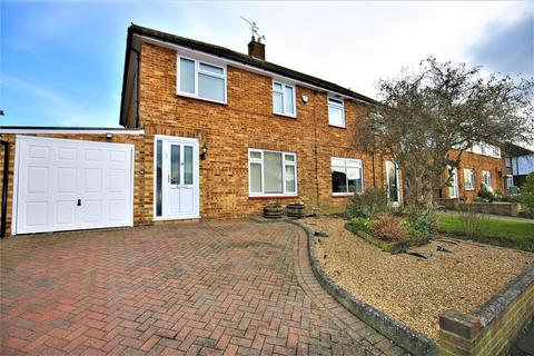 3 bedroom semi-detached house for sale - Anglesey Avenue, Maidstone