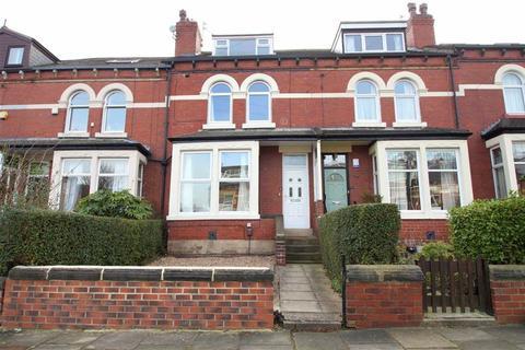 4 bedroom terraced house for sale - Carter Mount, Leeds