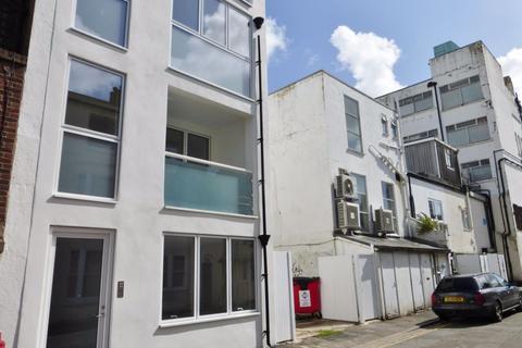 2 bedroom flat to rent - Stone Street