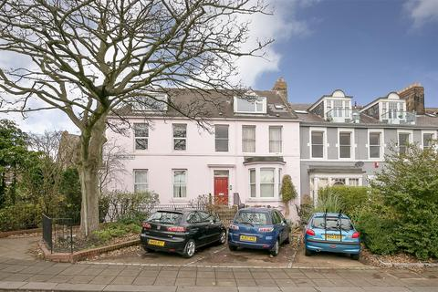 1 bedroom flat for sale - Belle Grove Terrace, Spital Tongues, Newcastle upon Tyne