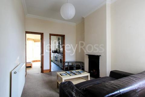 2 bedroom flat to rent - Corporation Road, Grangetown