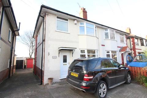 4 bedroom semi-detached house for sale - Gillshill Road, Hull