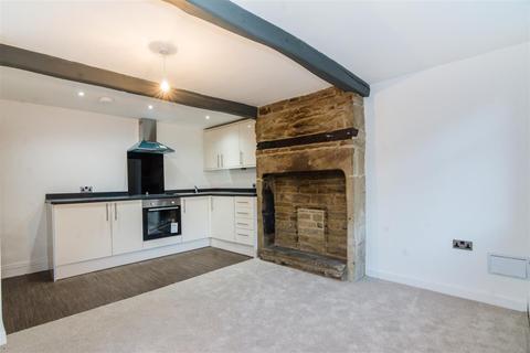 1 bedroom house to rent - Westfield Lane, Idle, Bradford