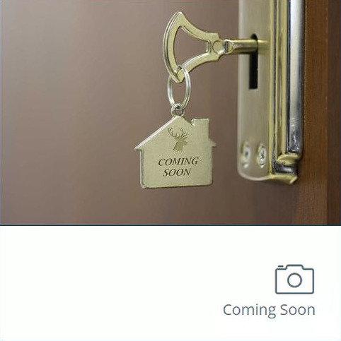 5 bedroom detached house for sale - St Neot, Liskeard, Cornwall, PL14