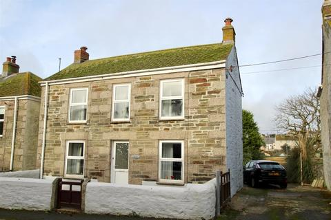 3 bedroom detached house for sale - Unity Road, Porthleven