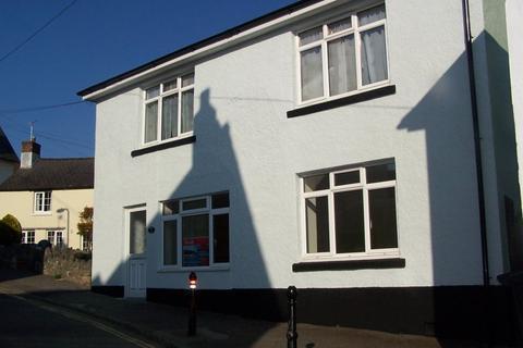 1 bedroom flat to rent - Radway Hill, Bishopsteignton