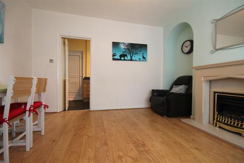 3 bedroom house for sale - Heathfield Crescent, Cowgate, Newcastle Upon Tyne