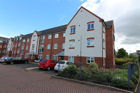 2 bedroom apartment to rent - Penruddock Drive, Coventry