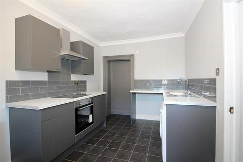 2 bedroom flat to rent - Ber Street, Norwich