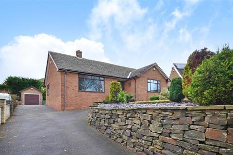 3 bedroom bungalow for sale - Green Lane, Dronfield
