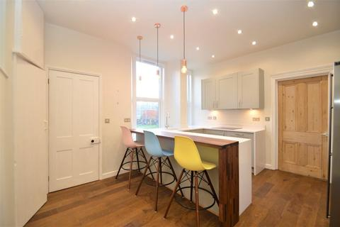 2 bedroom flat to rent - Chesterfield Road, Bristol