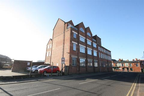 2 bedroom apartment for sale - Great Russell Street, Northampton
