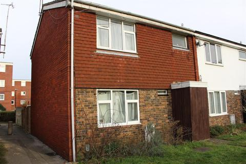 3 bedroom semi-detached house for sale - Spring Terrace, Reading
