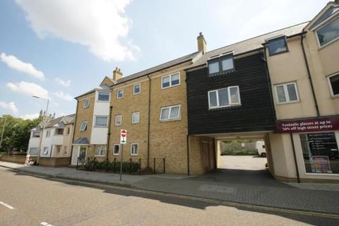 2 bedroom apartment to rent - Moulsham Street, Chelmsford, CM2