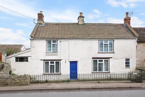 3 bedroom end of terrace house for sale - Meadgate, Camerton, Bath