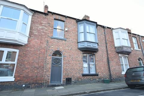 5 bedroom house share to rent - Hawthorn Terrace, Durham