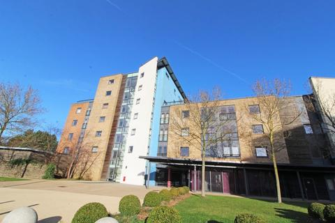 1 bedroom apartment to rent - Ferry Court, Cardiff