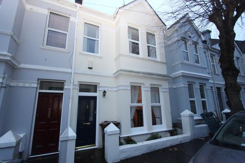 2 bedroom terraced house for sale - Rectory Road, Stoke