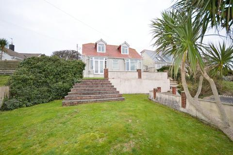 4 bedroom detached house to rent - Perranporth