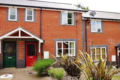 2 bedroom mews to rent - Foreman, Chelmsford