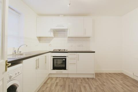 2 bedroom mews to rent - Bristol Road