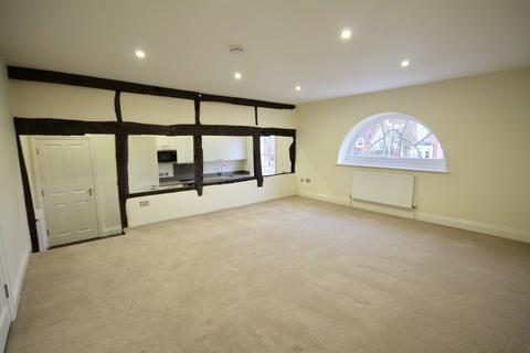 2 bedroom apartment to rent - Broad Street Wokingham