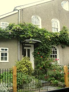4 bedroom semi-detached house for sale - CHULMLEIGH