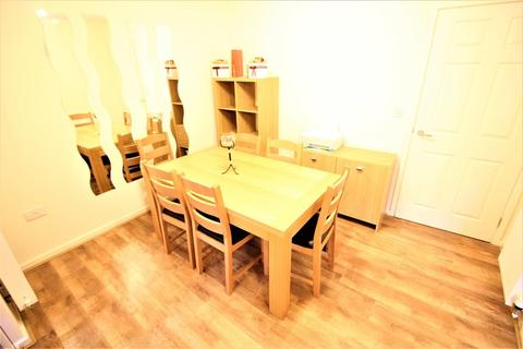 2 bedroom apartment for sale - Nickson Road, Tile Hill, Coventry