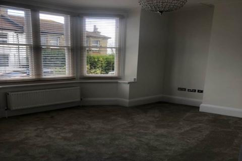 2 bedroom house to rent - Compton Road, Brighton, East Sussex