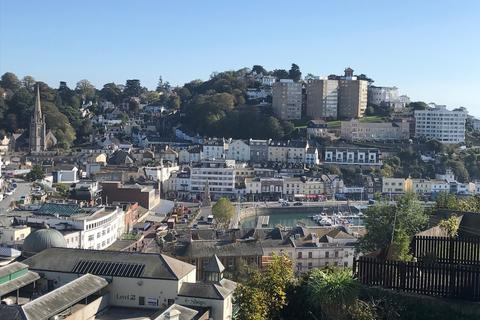 1 bedroom apartment for sale - Torquay