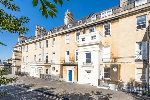 1 bedroom apartment to rent - Queens Parade, Bath