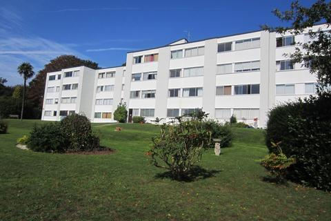 1 bedroom apartment to rent - Middle Warberry Road, Torquay