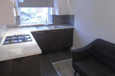 1 bedroom flat to rent - Woodville Road Flat 3, Cathays,