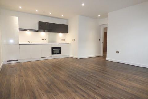 2 bedroom apartment to rent - Pope Street, Birmingham