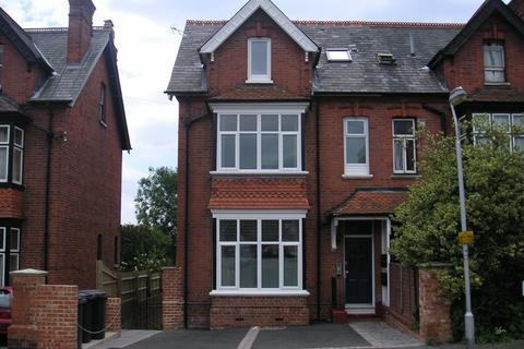 1 bedroom flat to rent - Mansfield Road, Reading