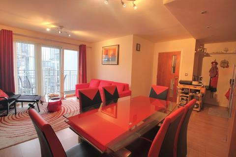 2 bedroom apartment for sale - Liberty Place, Sheepcote Street