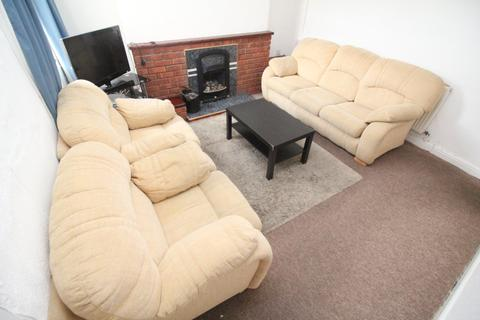 4 bedroom house to rent - Raymond Terrace, Treforest, Pontypridd