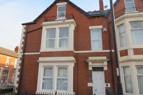 1 bedroom flat to rent - Wingrove Road, Fenham, Newcastle Upon Tyne