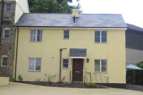 2 bedroom apartment to rent - Riverside Mills, Launceston