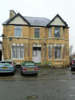 7 bedroom house to rent - Wellington Road, Withington, Manchester