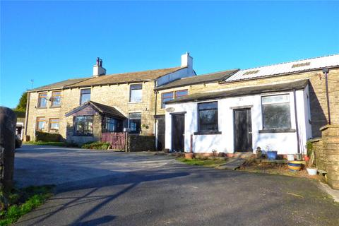 6 bedroom equestrian facility for sale - Walls Clough, Rossendale, Lancashire, BB4
