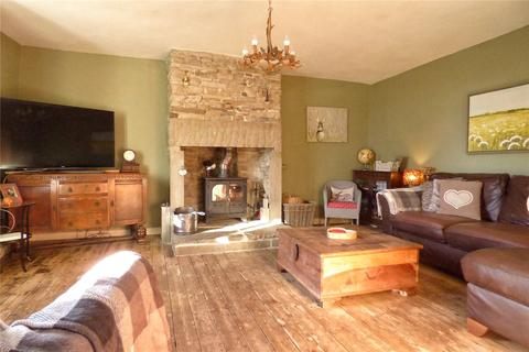 6 bedroom equestrian property for sale - Walls Clough, Rossendale, Lancashire, BB4