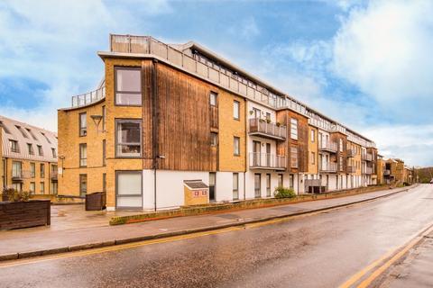 2 bedroom ground floor flat for sale - Elder Court, Mead Lane, Hertford
