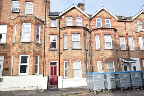 1 bedroom apartment - St Michaels Road, Bournemouth