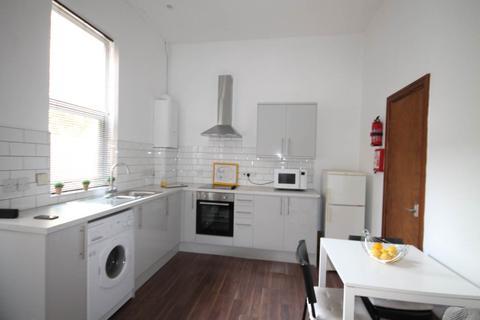 1 bedroom apartment to rent - Radbourne St, Derby,